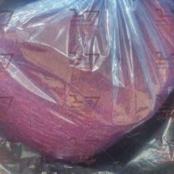 خرید زعفران فله از کشاورز