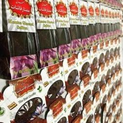 خرید بهترین مارک زعفران ایران