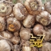 https://hypersaffron.com/price-saffron-onions/